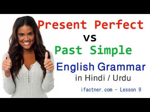 english grammar rules in hindi pdf
