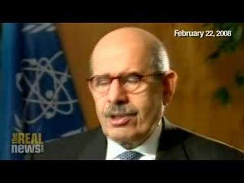 New UN sanctions proposed against Iran