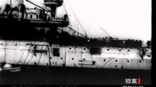 中国から見る日清、日露戦争の日本
