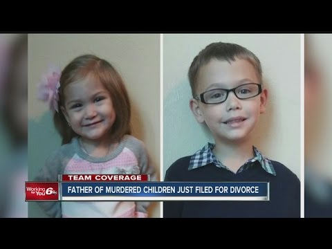 Montgomery County mother admits to killing 2 children, police say