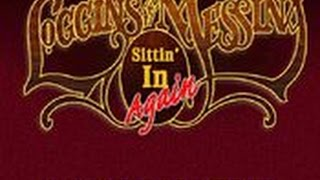Kenny Loggins & Jim Messina - Live