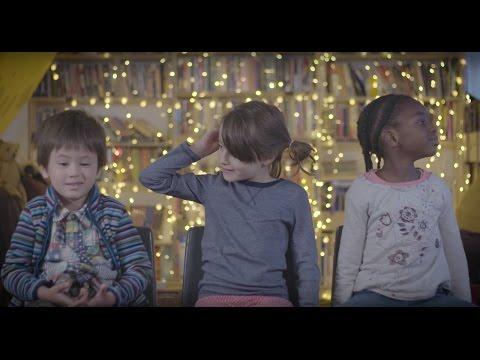 BBC Good Food's Christmas Advert 2016 - BBC Good Food
