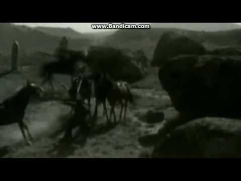 Yeddi oğul istərəm (1970)(treyler)(müasir versiyada)