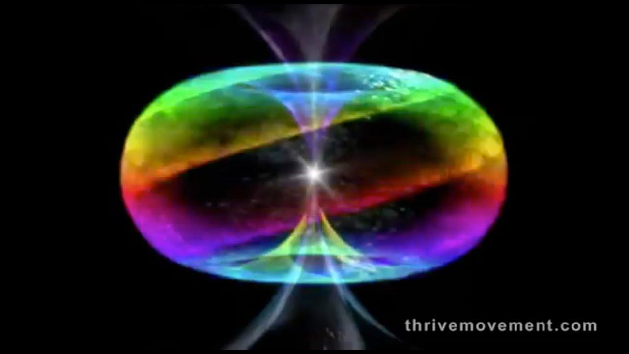 Resultado de imagen de PROSPERAR_I_El_video_que_está_despertando_al_mundo