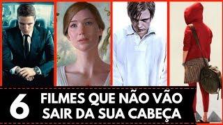 6 FILMES QUE CAUSAM MUITO DESCONFORTO