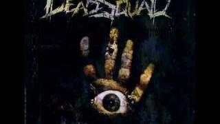 deadsquad - horror vision