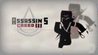Simple Assassin
