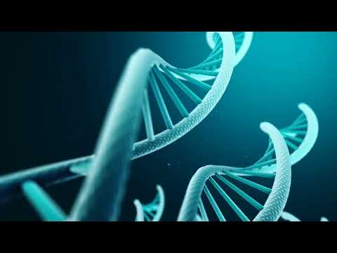 Gene Testing For Genetic Cancer, Up To 90% Detection Rate