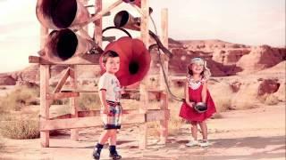 Коллекция детской одежды Catimini сезона Весна-Лето 2014