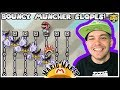 I Got A FEVER! Super Mario Maker