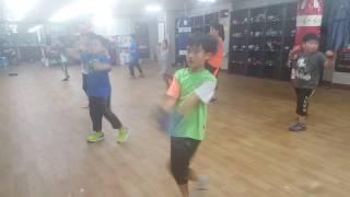 아이박스 클럽 온천점
