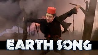 Repeat youtube video Earth Song