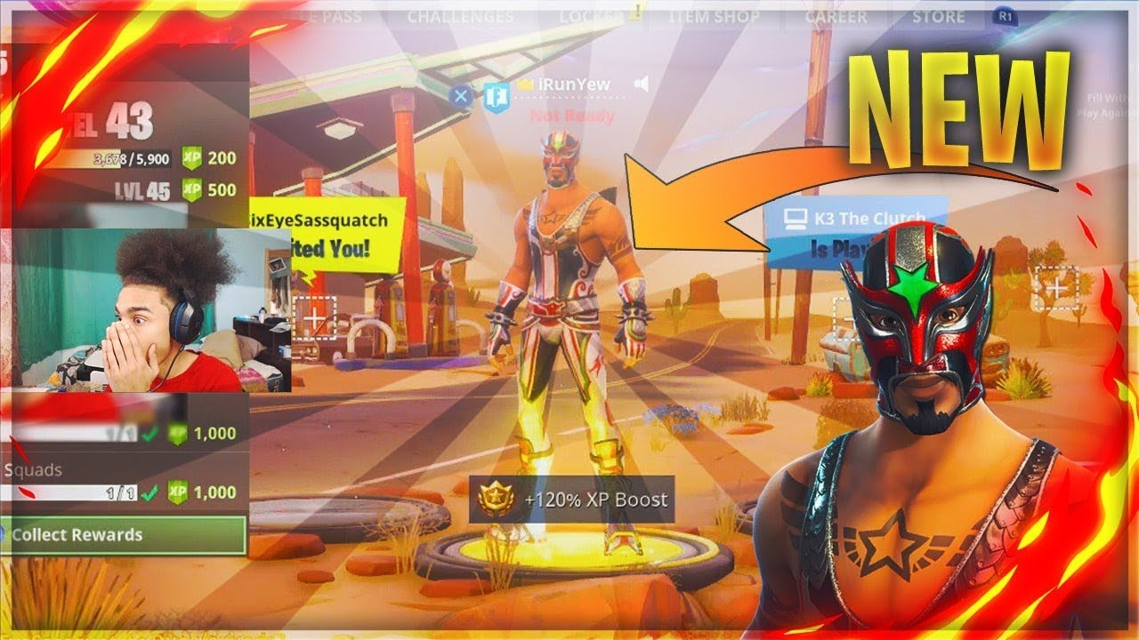 new-masked-fury-skin-wins-a-solo-game-on-fortnite-battle-royale