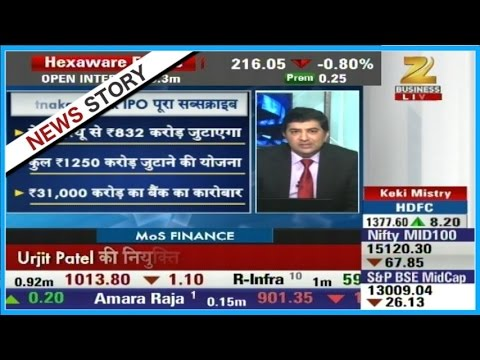 Experts suggestion on the RBL Bank IPO