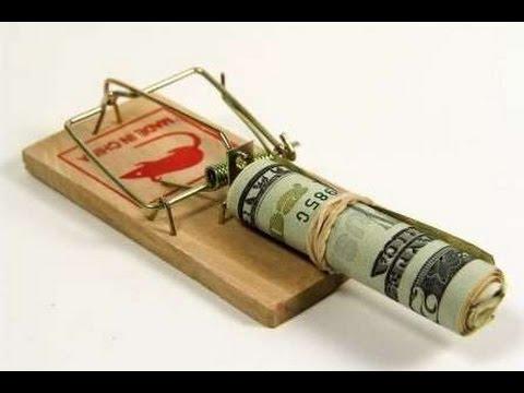 ربا و بانک دولتی