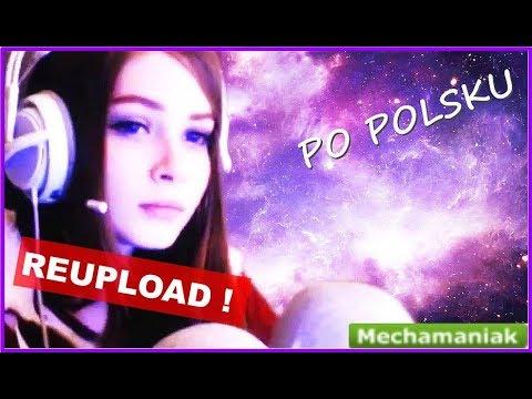 Mur Mur Mur [TŁUMACZENIE PO POLSKU] [PL] - YouTube