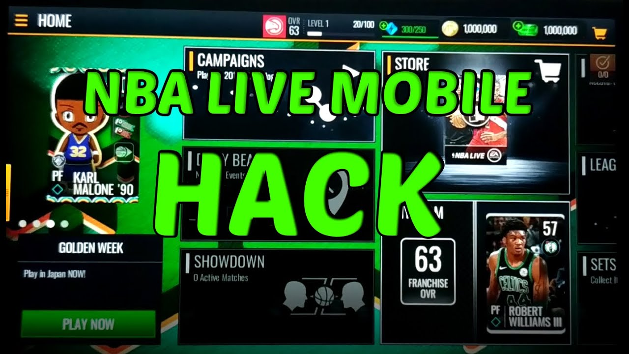 nba live hack apk android 1