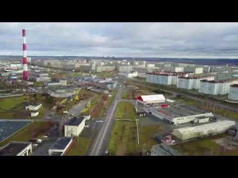 Черноисточинское шоссе 82 Нижний Тагил, продажа, Аренда
