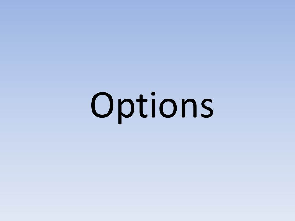 How to see and download option data from nse online share market