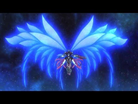►[Ginga Kikoutai Majestic Prince AMV - My Demons]