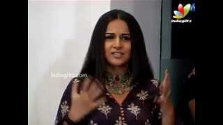 Vidya And Emraan At 'Ghanchakkar' Wrap Up Party   Latest Bollywood Movie   Trailer