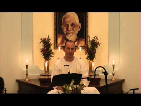 Talks With Sri Ramana Maharshi: Talk 280-282