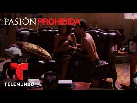 Download Forbidden Love | Recap 05/03/2013 | Telemundo English