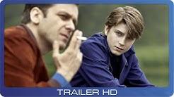 Vertraute Fremde ≣ 2010 ≣ Trailer