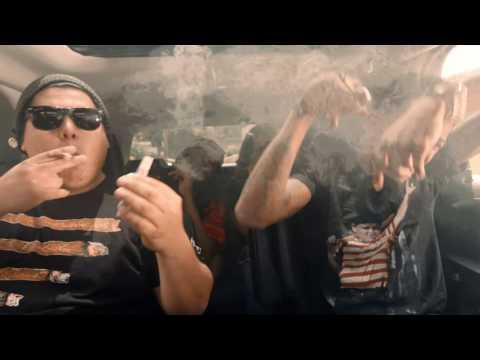 BEEZ - GANG$TA (Official Music Video)