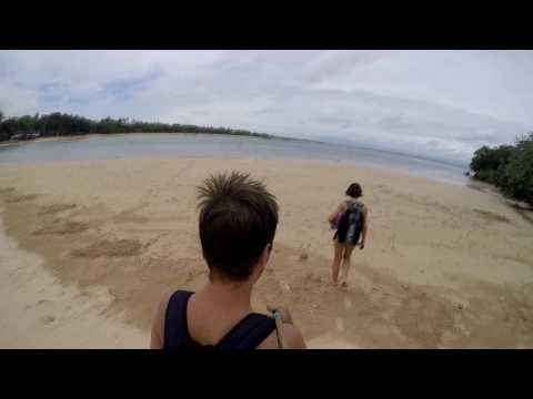 My trip in Malaysia, Philippines and Bali