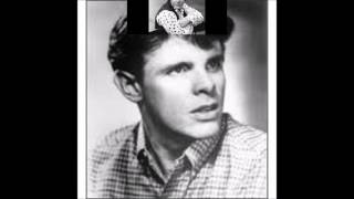 Watch Del Shannon World Without Love video