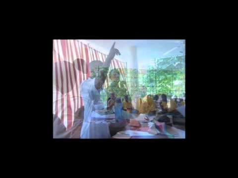 Disaster Mental Health Counseling Haiti Outreach 2011 ...