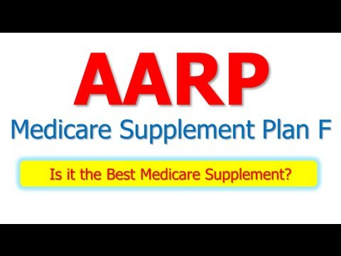 aarp-medicare-supplement-plan-f---is-it-the-best-medicare-supplement?