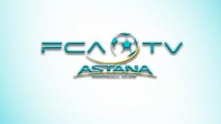 Видео с учебно тренировочных сборов Астаны в ОАЭ(, 2016-01-20T09:23:39.000Z)