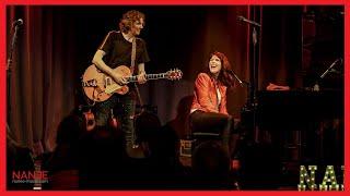 "NANÉE - EP-Releasekonzert ""Geh Deinen Weg!"" - LIVE in Hamburg"