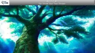 時のみる夢 the dream that time dreams 【chrono cross クロノクロス】