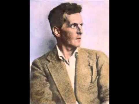 Ludwig wittgenstein part 5 youtube - Ludwig wittgenstein pensieri diversi ...