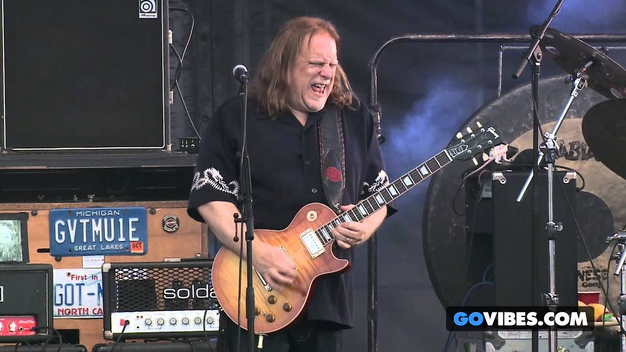 govt-mule-performs-captured-at-gathering-of-the-vibes-music-festival-2013-gathering-of-the-vibes