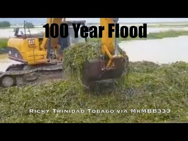 water-gushing-so-hard-almost-appears-to-be-coming-out-of-the-ground-trinadad-tobago
