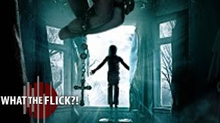 (IMDB!) the conjuring 2 watch online in hindi 25.06.2016