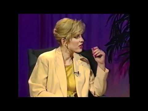 Charter Communications - Topics, Etc (1997)