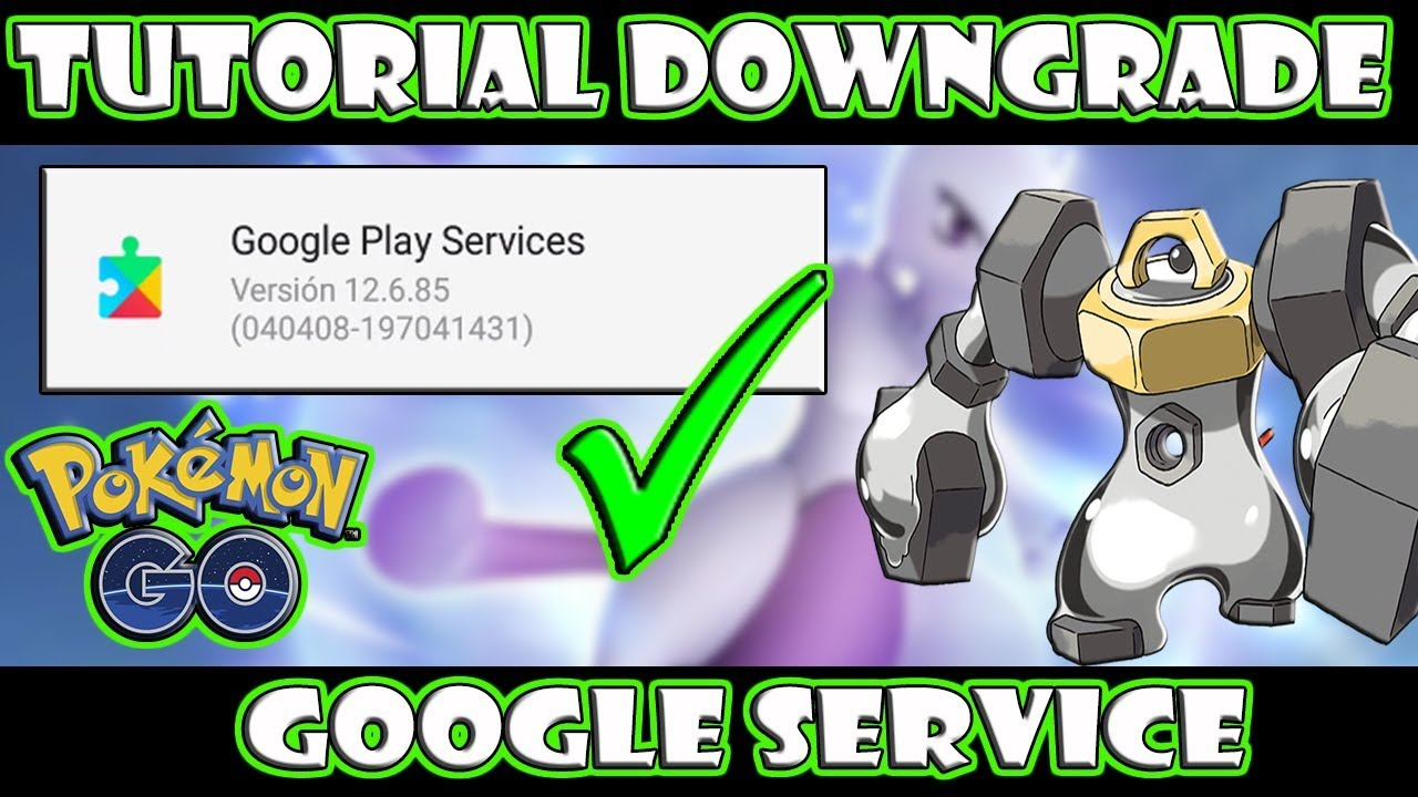 Google play games services tutorial (unity) #1 achievements and.