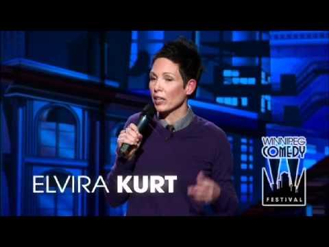 Elvira Kurt 01
