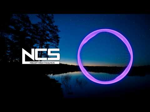 Cormak - Flavors [NCS Release]