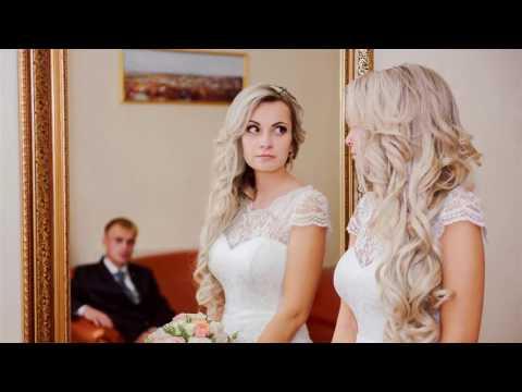 Wedding story Love forever
