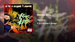 Delicate Envy