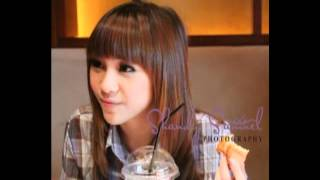 Christy Chibi the best photos.flv