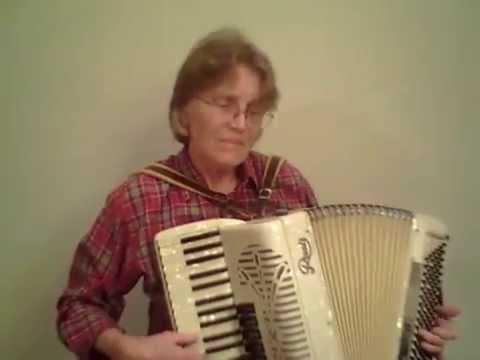 песня oh my dear ukraine\\. Слушать песню Green - Oh Dear My Ukraine