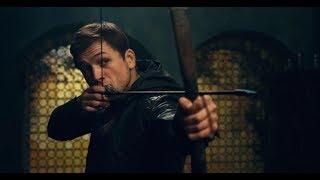 Robin Hood Początek Cały film Cda Ekino Ipla 2018 Lektor PL