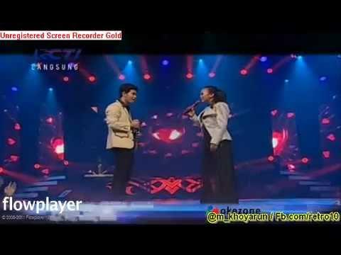 KOTAK Feat Cakra Khan   Selalu Cinta Launching Album Terbaik 12 11 2012